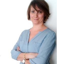 Valérie Augros